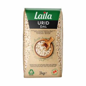 Buy Grocery Online united kingdom, Buy Indian grocery online, Buy Pakistani grocery online, Buy Bangladeshi grocery online, Laila Urid Dal, Urad Dal, South Asian culinary, Laila foods, Laila naturals