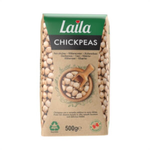 Buy Grocery Online united kingdom, Buy Indian grocery online, Buy Pakistani grocery online, Buy Bangladeshi grocery online, Laila Chickpeas, Garbanzo Beans, Laila foods, Laila naturals