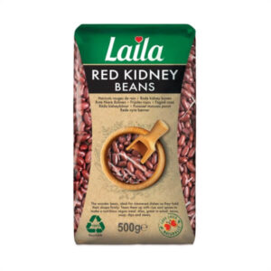 Buy Grocery Online united kingdom, Buy Indian grocery online, Buy Pakistani grocery online, Buy Bangladeshi grocery online, Laila Red Kidney Beans, Beans, Laila foods, Laila naturals