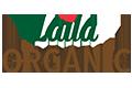 Laila Organic