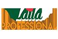 Laila Professional